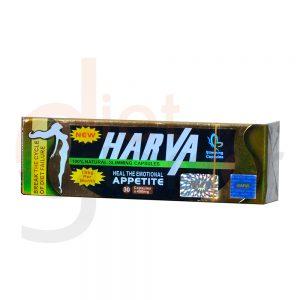 Harva